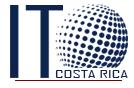 It Costa Rica